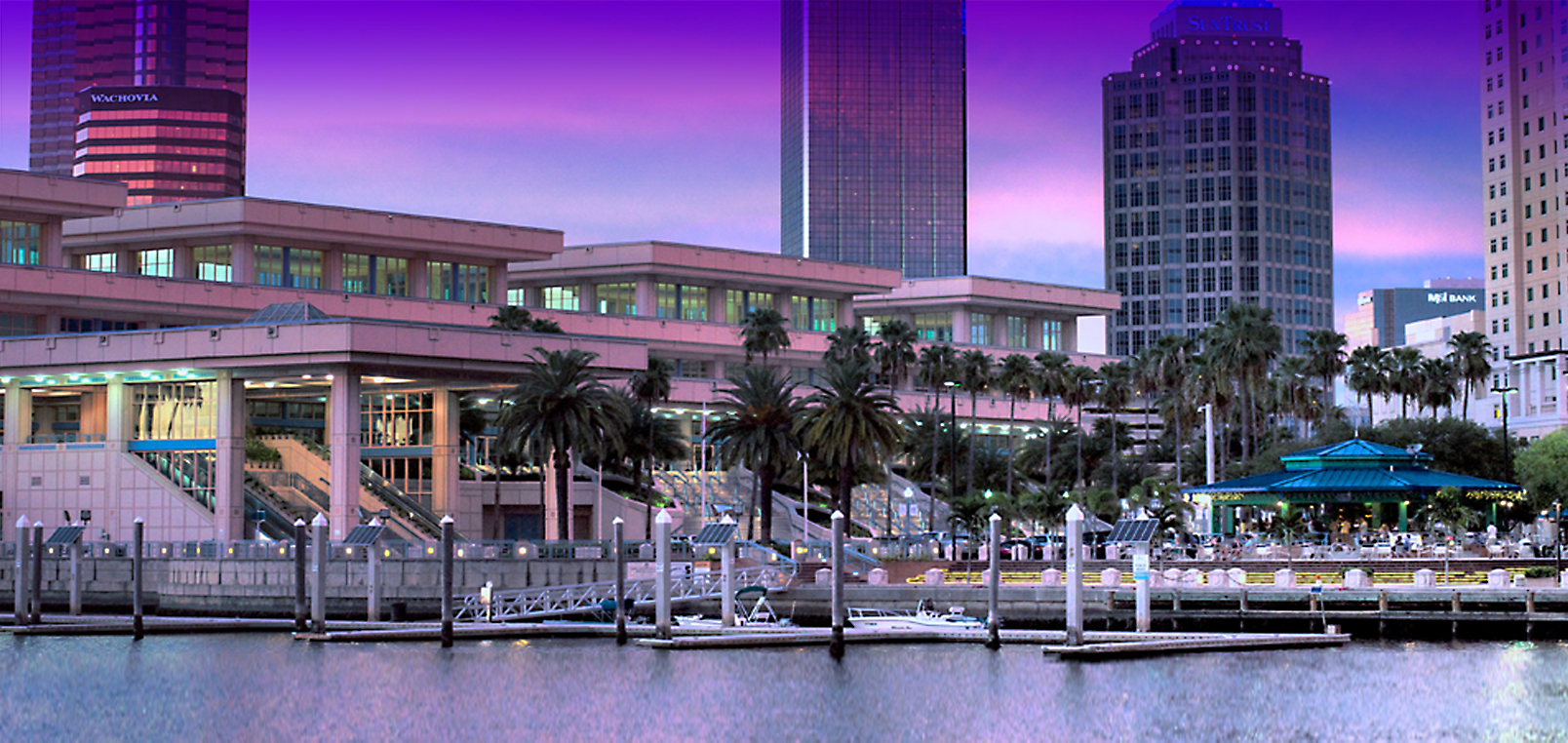 Tampa_Header_1600x